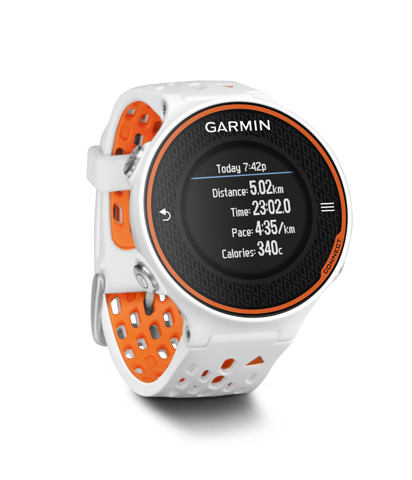 Пульсометры и спортивные часы, купить в интернет-магазине